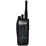 原装正品 摩托罗拉XiR P8260对讲机 全国联保
