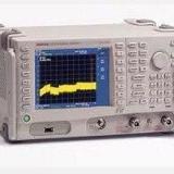 诚信收购 爱德万U3771频谱分析仪