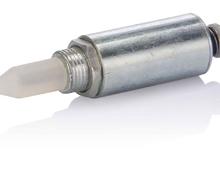 供应圆管式AO1325型电磁铁 圆管AO1325型键盘测试电磁铁图片