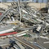 回收废铜废铝 回收废铜废铝价格