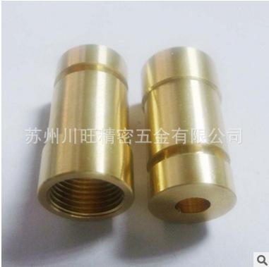 供应苏州各类铁材配件厂家直销供应商报价铁材 铝合金