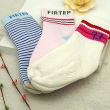 广东广州防滑袜 原单全毛圈外贸袜子 广州袜子厂儿童袜 质优价好图片