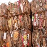 高价回收废纸 回收废纸厂家