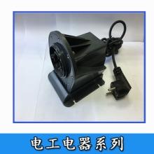电工电器系列 橡胶制品模具来样定制 硅胶模具 厂家合作