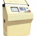 厂家直销CNC电气控制箱图片