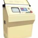厂家直销CNC电气控制箱