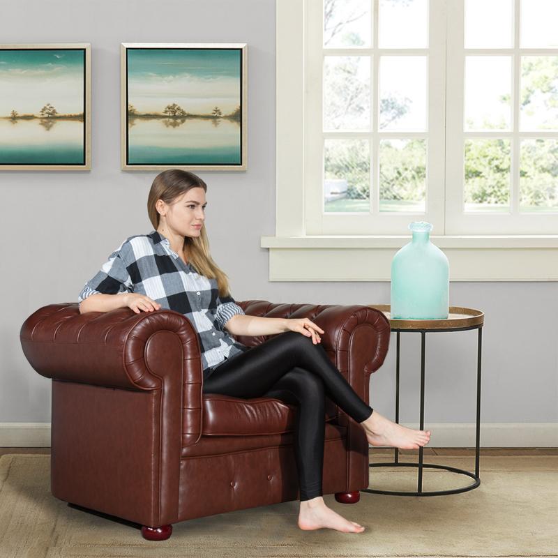 路易丹尼欧式沙发现代沙发组合 路易丹尼欧式沙发现代沙发组合