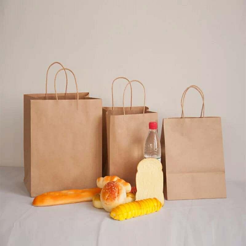 手提袋设计一般要求简洁大方,手提袋设计,手提袋印刷过程中