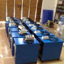 4000A铝氧化电源,氧化整流机图片