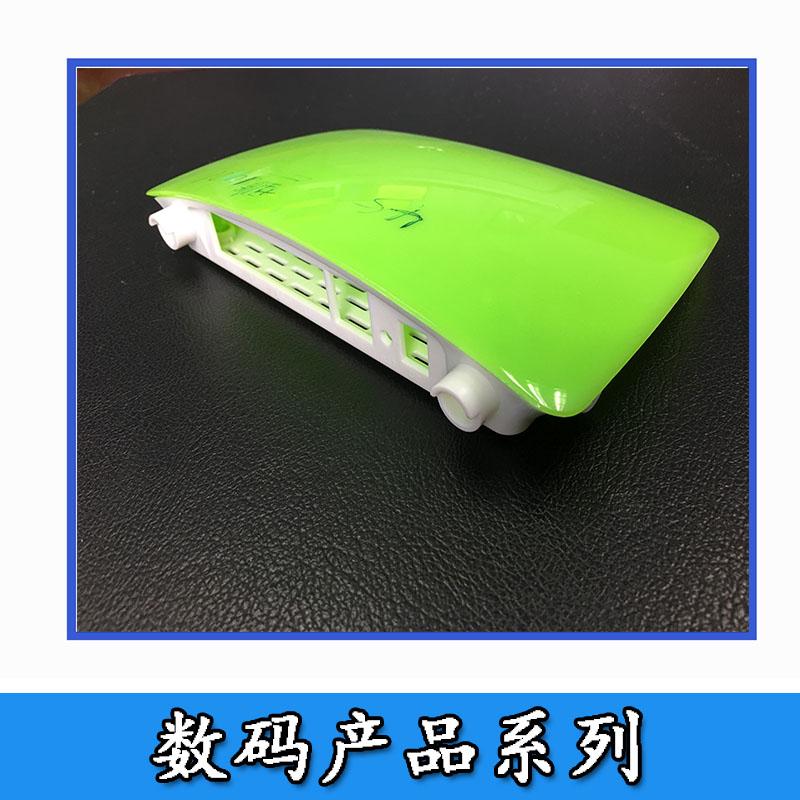 数码产品系列 塑胶数码外壳加工定制 数码产品模具加工生产