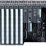工控PLC自动化6ES7 318-3EL01-0AB0