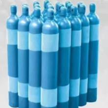 氧气供应商电话,广东氧气厂家直销,批发价格,15994867026