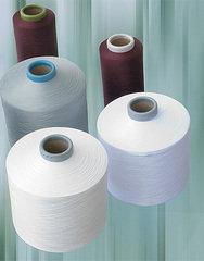 珠海地区回收纺织毛料毛衣羊绒纱线 专业上门回收工厂库存积压纺织毛料