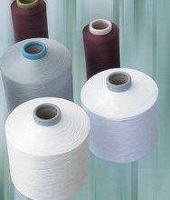 珠海地区回收纺织毛料毛衣羊绒纱线 专业上门回收工厂库存积压纺织毛料批发