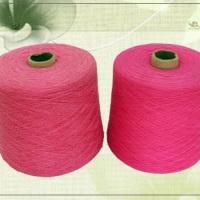 深圳纱线回收价格 棉纱回收价格 毛衣回收价格