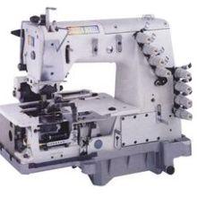 回收缝纫设备 高价回收缝纫设备批发