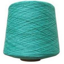 回收半精纺纱线高价回收半精纺纱线