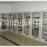 安全工器具监测管理系统