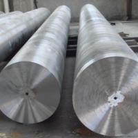 铝棒 纯铝 合金铝材质1060/6061/6063/2A12/2124/5052/7075/