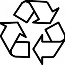 饭店设备回收 餐厅桌椅回收 各种灶台回收 厨具设备回收