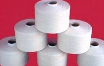 深圳高价毛料回收 毛料回收价格 棉纱回收价格 深圳高价毛线回收 毛料回收价格