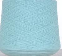 深圳专业棉纱线回收公司 棉纱线回收价格 库存清仓棉纱回收