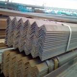 云南角钢销售  镀锌管价格 产地云南 材质Q235B