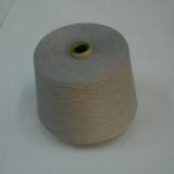 深圳纱线回收 纱线回收价格 纱线回收公司