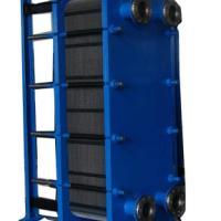 板式换热机组价格,采暖,供热智能换热机组 本溪板式换热机组