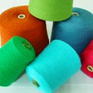 华兴专业毛料回收 毛衣回收 羊绒纱线回收 深圳库存毛料回收公司