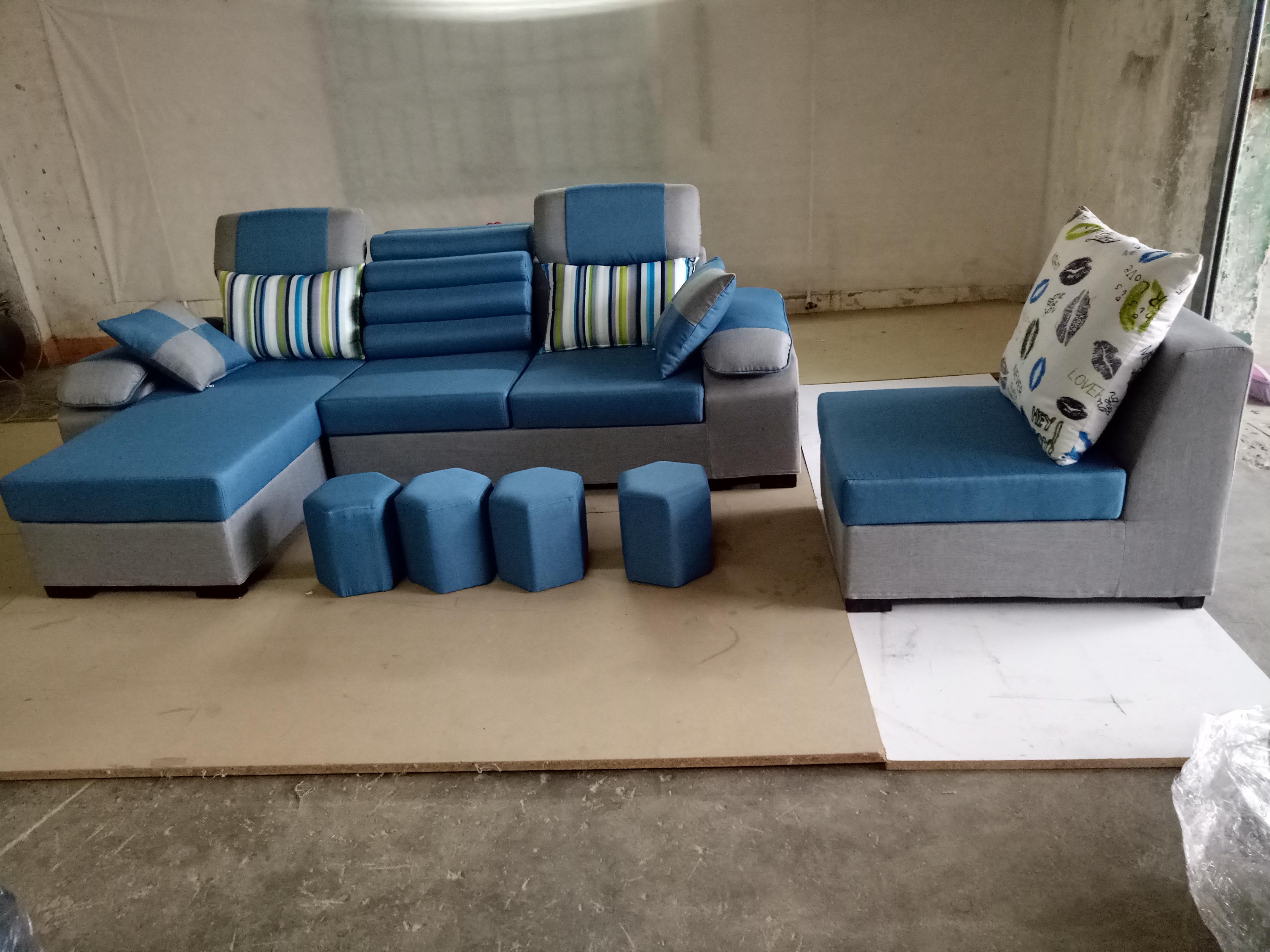 定做家私    沙发订做    沙发翻新