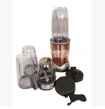 600W-900W 榨汁机 弹头12件套榨汁机 ,水果榨汁机