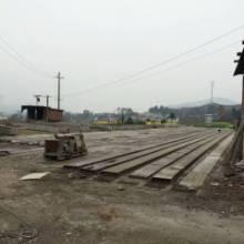 萍乡空心板供应商批发