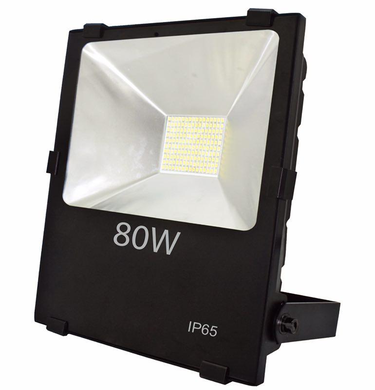 LED投光灯 LED线性投光灯 一体化投光灯 深圳LED线性投光灯