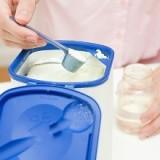 大批量奶粉进口清关看进来 量少勿扰 大 连奶粉进口清关