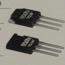 可控硅 可控硅/场效应管