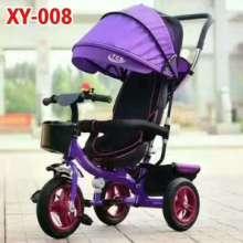 婴儿推车 宝宝推车婴儿手推车