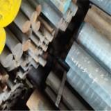耐高温铸铁棒 铸铁圆棒 FCD800-2耐磨球墨铸铁批发商
