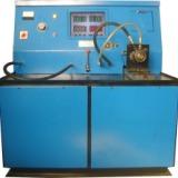 液压泵站,液压油泵试验台,液压泵试验台