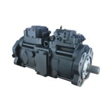K5V140DT液压泵多少钱 批发