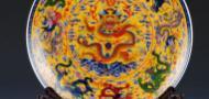 景德镇云杰陶瓷有限公司
