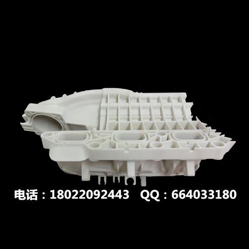 上海市 上海市松江区哪里有3D打印手板模