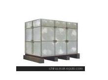 异形组合式水箱 异形组合式水箱价格
