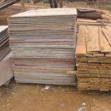 兰州木材回收  兰州木材回收厂家