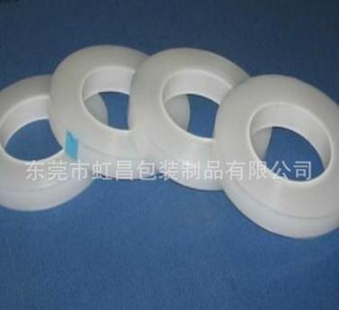 东莞虹昌保护膜 供应10C保护膜 透明保护膜 透明PE保护膜