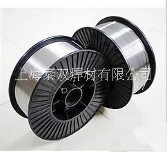 D50耐磨药芯焊丝