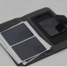 手机皮套可移胶 水洗无痕胶贴 一面固定一面可移重复魔力胶贴