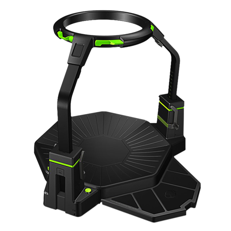 Omni VR万向跑步机出租图片/Omni VR万向跑步机出租样板图 (3)
