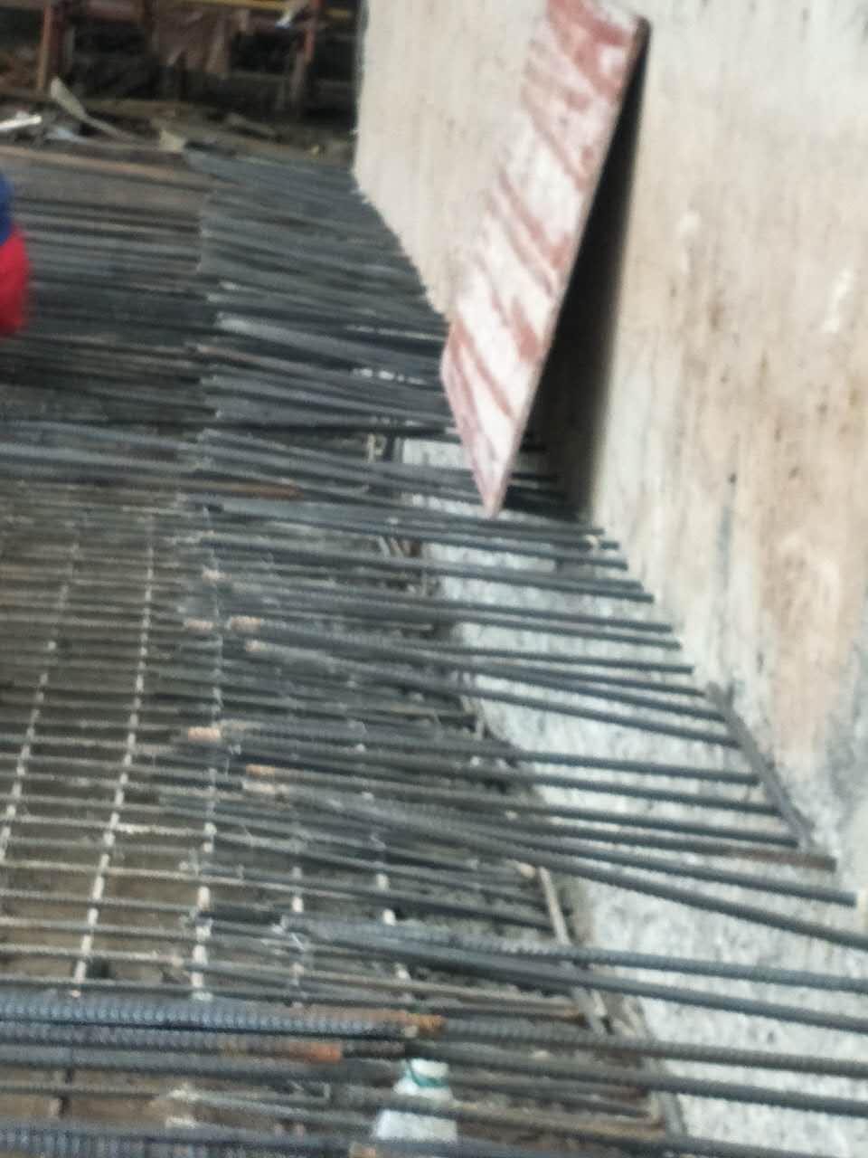 佛山化学螺栓加固工程承包 佛山化学螺栓加固公司 化学螺栓加固工程 ,化学螺栓加固