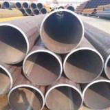 石油天然气管线钢管/河北海乾威钢